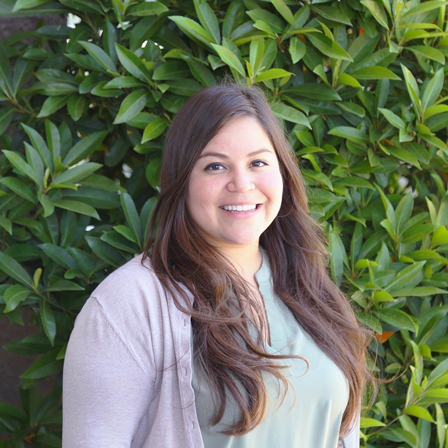 Katie Rendina